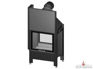 Spartherm MINI S FDh