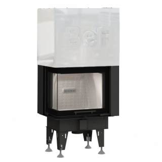 BeF Therm V 7 CL