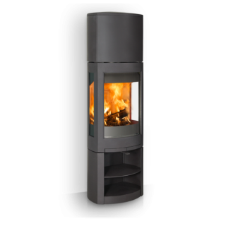 Jotul F 371 High Top Advance