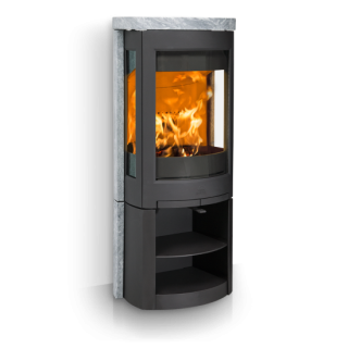 Jotul F 377 Advance