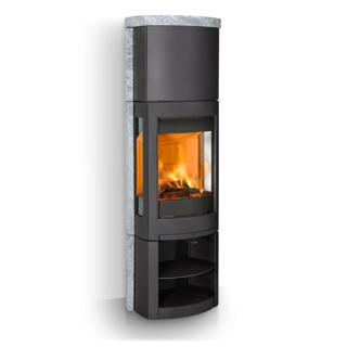 Jotul F 377 High Top Advance