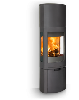 Jotul F 378 High Top Advance