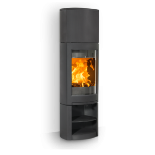 Jotul F 361 Advance High Top