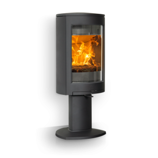 Jotul F 363 Advance