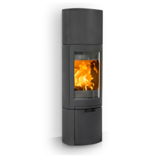 Jotul F 368 Advance High Top